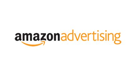Certificaat_Amazon_advertising
