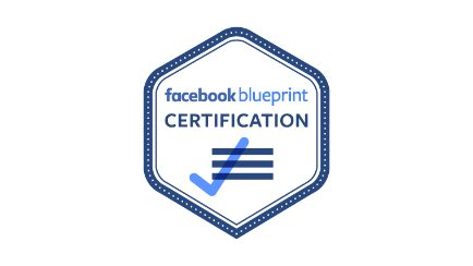 Certificaat_facebook_blueprint