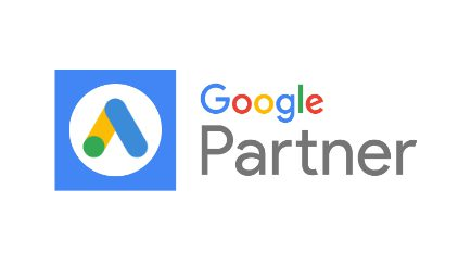 Certified_Google_partner_Ads