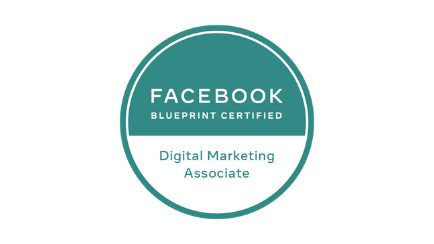 facebook digital marketing