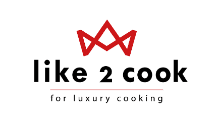 like 2 cook logo