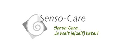 senso care logo