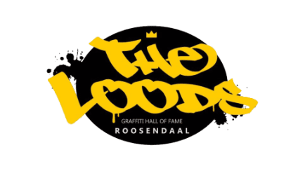 the loods logo